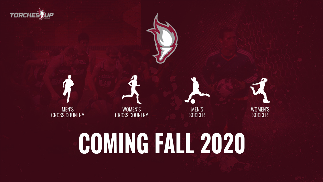 Central Christian College of the Bible announced on Wednesday the plans to add four additional sports for the 2020-21 academic year.