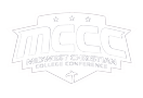 Midwest Christian College Conference
